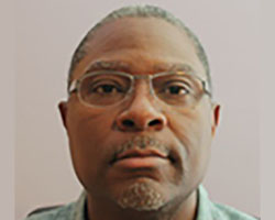 Therapist Anthony Karl Foley Counseling Services of Atlanta