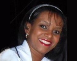 Therapist Farida Scriber Counseling Services of Atlanta, LLC.