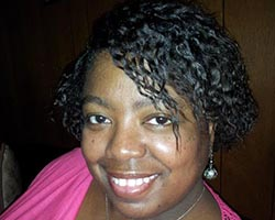 Therapist Chandra J Blakely Counseling Services of Atlanta