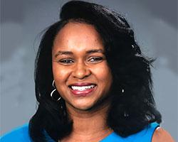 Therapist Jennifer Woolard Counseling Services of Atlanta, LLC.