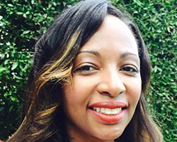 Counseling Services of Atlanta Therapist Simeone Barnes