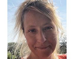 Therapist Tara Anne Coppola Counseling Services of Atlanta, LLC.