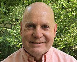 Counseling Services of Atlanta Therapist Ken Trimm