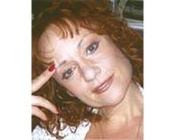 Therapist Amy Rozett Counseling Services of Atlanta, LLC.