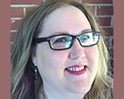 Therapist Karen Demski Counseling Services of Atlanta, LLC.