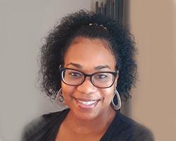 Therapist Shkerah Bell Counseling Services of Atlanta, LLC.